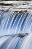aberfeldy, perthshire, scotland, waterfall, rushing, water, forces of nature, patterns, falls
