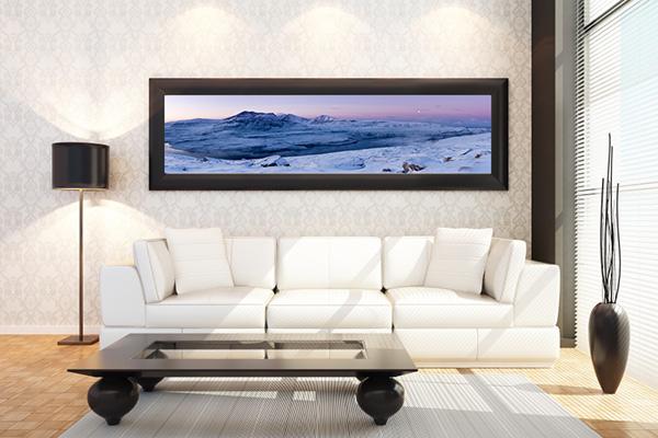 room, lounge, framed, print, artwork, photo