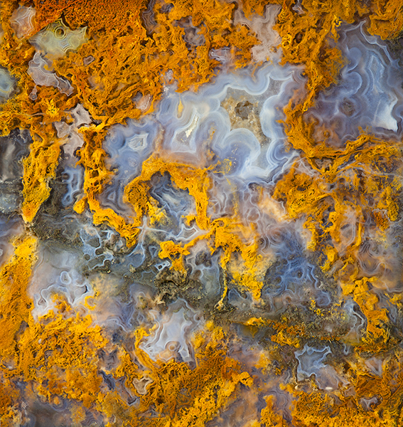 agates, silicon dioxide, SiO, chalcedony, mexican moss agate,, photo