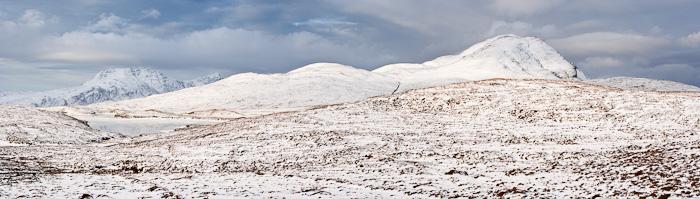 coigach, cul beag, assynt, landscape, habitat, peat, bogs, lochs, beauty, british mountains, fantastic, views, photo
